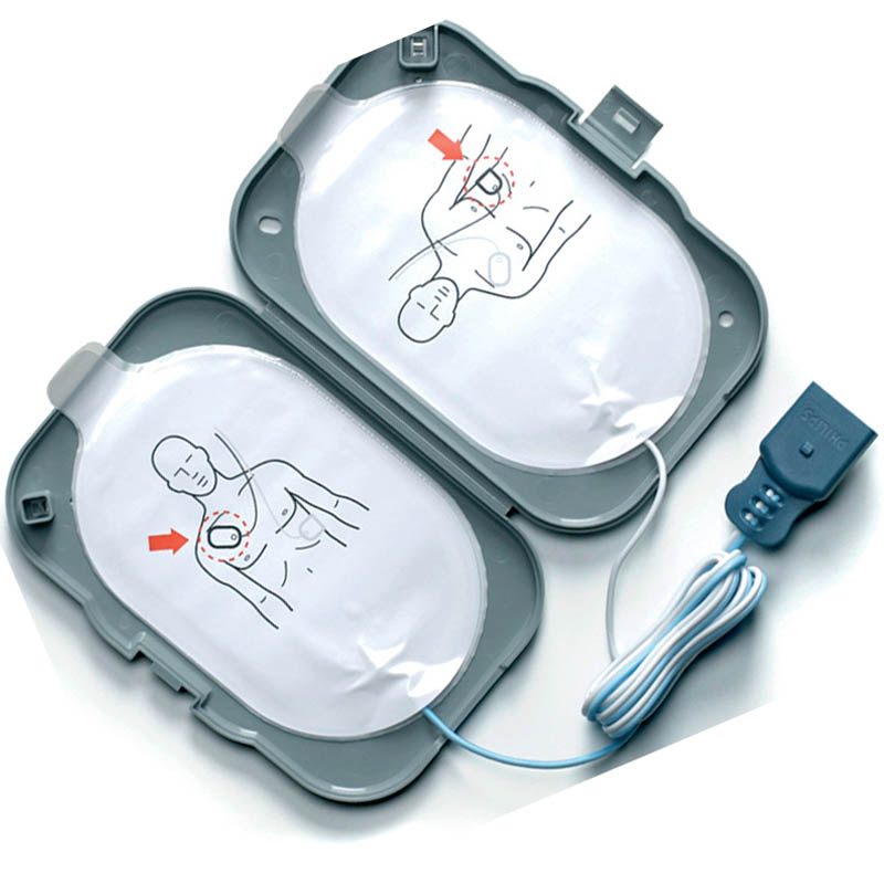 Elektroder & Batterier